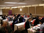 Investors, Buyers and Sellers Gathering at the 2013 Internet Dating Super Conference in Las Vegas