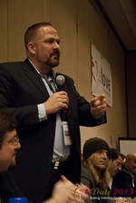 Dating Affiliate Marketing Methodologies at the January 16-19, 2013 Las Vegas Internet Dating Super Conference