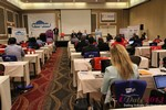 Dating Algorithms Panel at the January 16-19, 2013 Las Vegas Online Dating Industry Super Conference