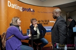 Dating Profits (Bronze Sponsor) at the 2013 Las Vegas Digital Dating Conference and Internet Dating Industry Event
