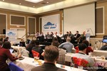 Final Panel Debate, iDate 2013 Las Vegas at the 33rd International Dating Industry Convention