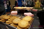 Networking Break at the January 16-19, 2013 Internet Dating Super Conference in Las Vegas