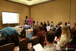 Developing an Online Dating Business Strategy Pre-conference with Mark Brooks at the 10th Annual iDate Super Conference