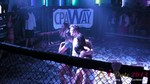CPAWay Mud Wrestling Competition at Las Vegas iDate2013
