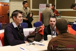 Business Networking at the January 16-19, 2013 Internet Dating Super Conference in Las Vegas