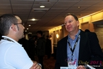Dating Factory (Gold Sponsor) at the 2013 Las Vegas Digital Dating Conference and Internet Dating Industry Event