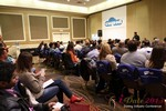 Dating Affiliate Marketing Methodologies panel at the January 16-19, 2013 Internet Dating Super Conference in Las Vegas