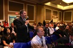 Dating Affiliates ask Questions at the January 16-19, 2013 Las Vegas Online Dating Industry Super Conference