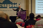 Steve Baker (Midwest Regional Director at the US Federal Trade Commission) at Las Vegas iDate2013