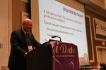 Steve Baker (Midwest Regional Director at the US FTC) at the 33rd International Dating Industry Convention