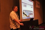 Thomas Dietzel (CEO of CPAWay) on Dating Affiliate Programs at Las Vegas iDate2013