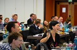 Audience  at the September 7-9, 2014 Mobile and Онлайн Dating Industry Conference in Germany