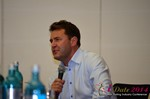 Facebook Clive Ryan, on the Dating Industry Final Panel  at the 2014 Germany European Mobile and Internet Dating Expo and Convention