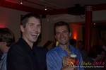 Networking Party for the Dating Business, Brvegel Deluxe in Cologne  at the September 8-9, 2014 Germany European Internet and Mobile Dating Industry Conference