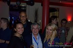 Networking Party for the Dating Business, Brvegel Deluxe in Cologne  at the September 8-9, 2014 Koln European Internet and Mobile Dating Industry Conference