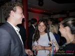 Networking Party for the Dating Business, Brvegel Deluxe in Cologne  at the September 7-9, 2014 Mobile and Online Dating Industry Conference in Köln