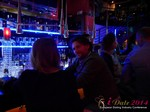 Networking Party for the Dating Business, Brvegel Deluxe in Cologne  at the September 8-9, 2014 Koln European Онлайн and Mobile Dating Industry Conference