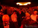 Post Event Party, Kokett Bar in Cologne  at the September 7-9, 2014 Mobile and Internet Dating Industry Conference in Koln