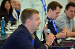 Questions from the Audience,   at the September 7-9, 2014 Mobile and Internet Dating Industry Conference in Germany