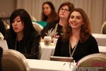 Audience at the 2014 在線 and Mobile Dating Industry Conference in California