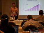 Christian Jensen, Chief Evangelist Of Sinch On VOIP And Mobile Dating Apps at the June 4-6, 2014 Beverly Hills 網路 and Mobile Dating Industry Conference