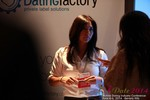 Dating Factory, Gold Sponsor at the 38th iDate2014 Beverly Hills