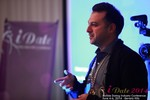 Honor Gunday, CEO Of Paymentwall Speaking On Dating Payments at the 38th Mobile Dating Business Conference in California