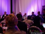 Mobile Dating Final Panel CEOs  at the 2014 Онлайн and Mobile Dating Business Conference in California