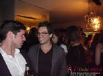 Hollywood Hills Party at Tais for Internet And Mobile Dating Business Professionals  at iDate2014 L.A.