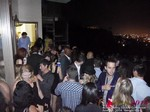 Hollywood Hills Party at Tais for Internet And Mobile Dating Business Professionals  at the June 4-6, 2014 California 網路 and Mobile Dating Industry Conference