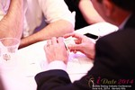 Speed Networking Among Mobile Dating Industry Executives at the June 4-6, 2014 Beverly Hills 網路 and Mobile Dating Industry Conference