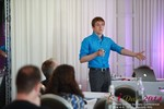 Steve Dean, CEO Of Dateworking On Mobile Dating Innovation  at the June 4-6, 2014 Mobile Dating Business Conference in California