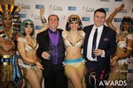 Maciej Koper  in Las Vegas at the 2014 Online Dating Industry Awards