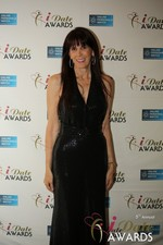 Julie Spira  at the 2014 Internet Dating Industry Awards in Las Vegas