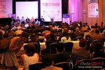 Dating Affiliate Panel at the 2014 Las Vegas Digital Dating Conference and Internet Dating Industry Event