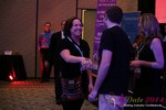 Winner of the Neo4j Raffle at the January 14-16, 2014 Internet Dating Super Conference in Las Vegas