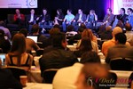 Final Panel Debate - Tanya Fathers of Dating Factory at the 37th International Dating Industry Convention