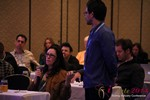 Final Panel Debate - Questions from the Audience at iDate Expo 2014 Las Vegas
