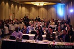 Final Panel Debate at the 2014 Las Vegas Digital Dating Conference and Internet Dating Industry Event