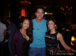 Post Event Party @ Gold Lounge at the 37th International Dating Industry Convention