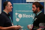 Neo4J - Exhibitor at iDate Expo 2014 Las Vegas