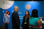 Instant Chemistry - Exhibitor at the January 14-16, 2014 Las Vegas Online Dating Industry Super Conference