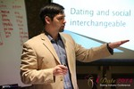 Arthur Malov - IDCA Certification Course at the January 14-16, 2014 Internet Dating Super Conference in Las Vegas