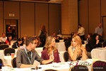 Audience - Breakout Session at the January 14-16, 2014 Las Vegas Online Dating Industry Super Conference
