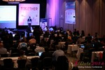 State of the Dating Industry with Mark Brooks - Publisher of Online Personals Watch at the 2014 Las Vegas Digital Dating Conference and Internet Dating Industry Event