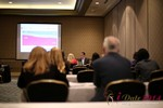 OPW Pre-Conference with Mark Brooks - Publisher of Online Personals Watch at the 2014 Las Vegas Digital Dating Conference and Internet Dating Industry Event