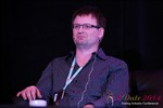 Markus Frind - CEO of Plenty of Fish at iDate2014 Las Vegas