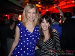 CNN's Dr. Wendy Walsh and Julie Spira - Pre-event Party @ Voodoo - Rio Hotel at the 11th Annual iDate Super Conference