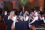 Dining Room in Las Vegas at the 2015 Online Dating Industry Awards