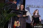 Dream-Marriage - Winner of Best Affiliate Program at the 2015 iDateAwards Ceremony in Las Vegas held in Las Vegas